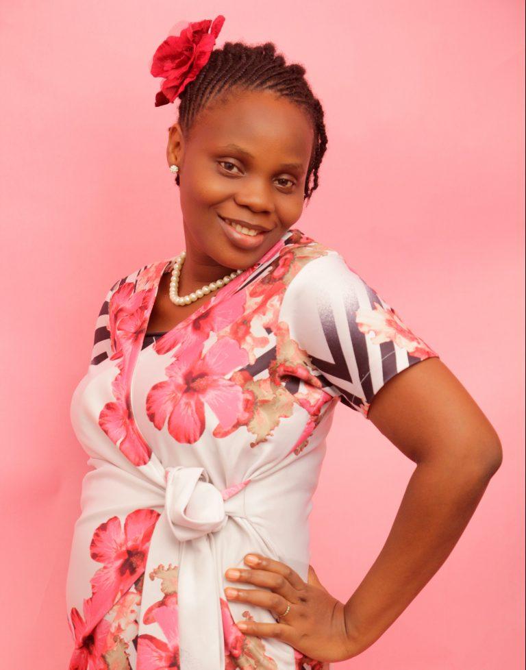 Kemi Adebimpe TED Board Member