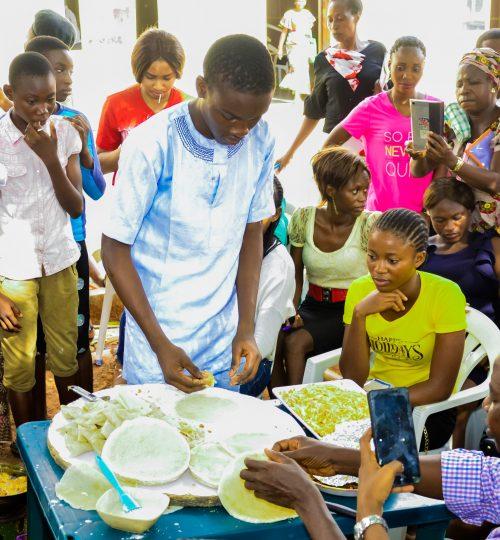 TED_Ijebu_Ode_Bread